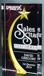 Honor the rising stars with this Chisel Carved Rising Star Acrylic. Printed with a rich, red marblized pattern separated by the gold color filled rising chiseled star, reverse precision laser engraving adds depth to your logo and personalization.