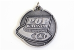 We can assist you create a custom medal! No set up charge for first side. 5-6 week delivery. 50% Deposit required.